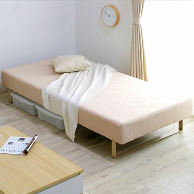 シングルベッド_選び方