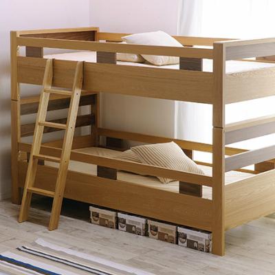 二段ベッド | 家具通販わくわくランドWebMagazine | ページ 3