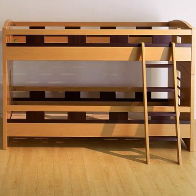 子供部屋におすすめの二段ベッド5選 | 家具通販わくわくランドWebMagazine