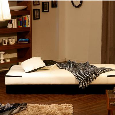 「ベッドのした」の画像検索結果