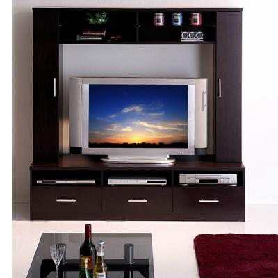 ハイタイプテレビ台