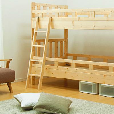 二段ベッド 人気