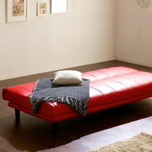ソファベッドを長持ちさせる使い方