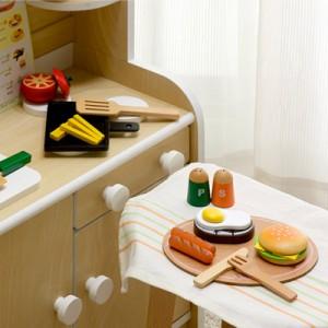 3歳児におすすめの疑問や驚きを育む知育玩具