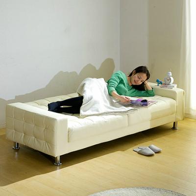 一人暮らしにおすすめのソファベッドの選び方