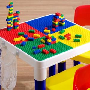 遊びながら身につく!わが子に与えたい知育玩具とは