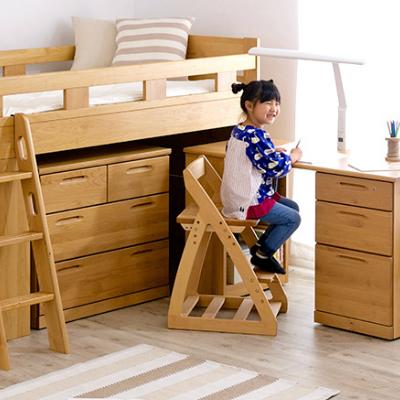 子供部屋をおしゃれにする6つのポイント