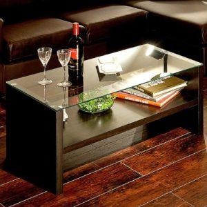 一人暮らしにぴったりおしゃれなテーブルをご紹介!