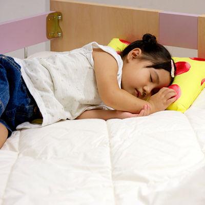 子供部屋にぴったりなベッドの選び方