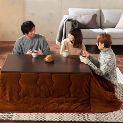 kotatsu-aicatsh