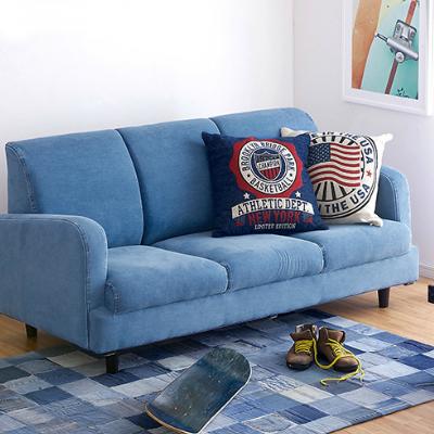 お部屋に合わせて選べる!デザイン豊富な肘付ソファをご紹介
