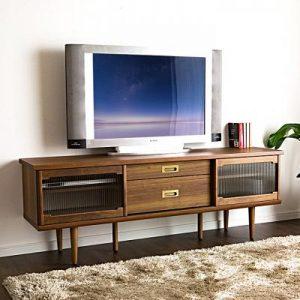いますぐチェック!人気の日本製テレビボード