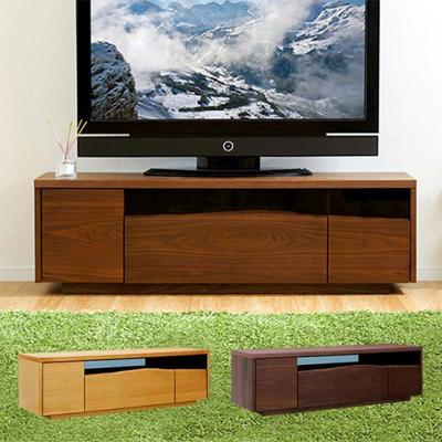 国産 テレビボード 幅150cm Earth(アース) 60V型まで対応