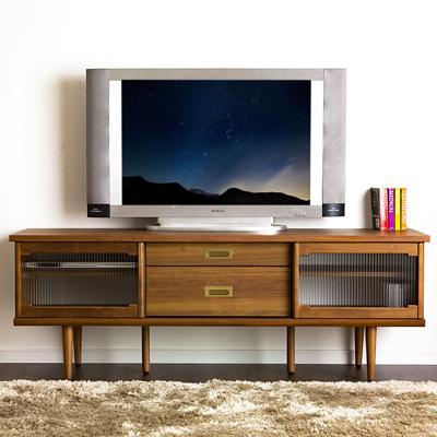 国産 テレビボード 幅160cm Levin (レビン)