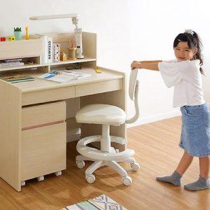 学習机4選!色のバリエーションが豊富な商品をご提案
