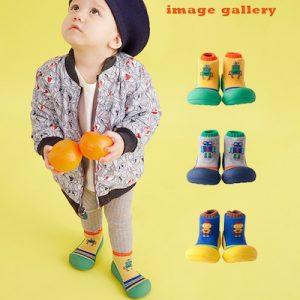 赤ちゃんにおすすめの靴4選!歩行をサポートするものを厳選紹介