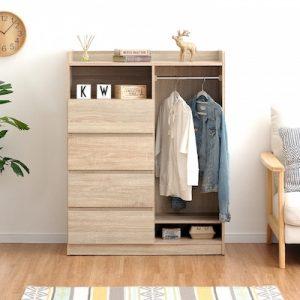 レイアウト自由な収納家具からオススメの5商品を厳選紹介