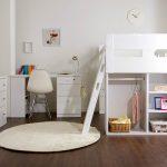 大川の家具専門店が選ぶおすすめシステムベッド