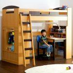狭い部屋おすすめ省スペースベッド11選
