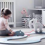 子ども部屋をラクラク片付けできる収納ストレージ3選