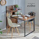 関家具「ezbo」で自分だけの家具が作れる!【通販おすすめの組み合せ5選】