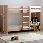 子供部屋におすすめの二段ベッド5選
