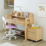 長く使える「学習机」の選び方3つのポイントはデザイン・サイズ・ワゴン式